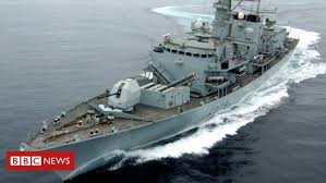 Threat-level-raised-for-UK-ships-in-Iranian-waters.jpg