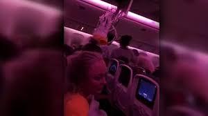 Turbulence-injures-37-on-Air-Canada-flight-to-Sydney.jpg