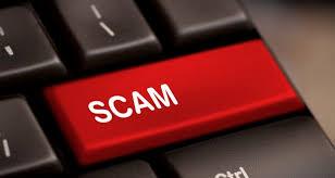 online-financial-scams.jpg