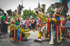 After-the-first-weekend-of-Carifesta-14-in-Trinidad-and-Tobago-the-St.-Kitts-and-Nevis-delegation-has-been-branded-as-a-vital-energy.jpg