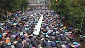 Protest-organisers-in-Hong-Kong-say-more-than-1.7-million-anti-government-demonstrators-have-rallied-through-the-night..jpg