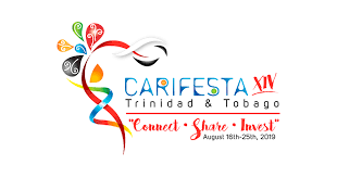 St. Kitts and Nevis will be fielding its largest delegation ever at CARIFESTA in Trinidad Tobago from August 16 to 26