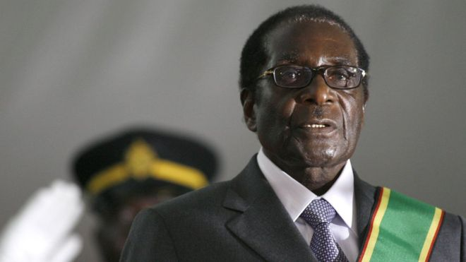 Hero-or-dictator-Zimbabweans-react-to-Mugabes-death.jpg