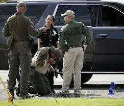 Motive-sought-in-Texas-mass-shooting.jpg