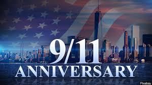 US-commemorates-18th-anniversary-of-September-11-terror-attacks.jpg
