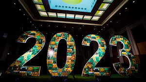 Fifa-plan-new-cash-injection-for-womens-game-ahead-of-2023-World-Cup.jpg