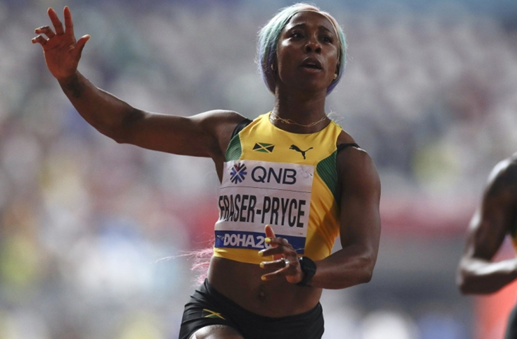 Fraser-Pryce-makes-shortlist-for-Female-Athlete-of-the-Year-award.jpg