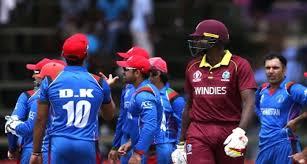 Last-of-Windies-players-leave-for-tough-Afghanistan-series.jpg