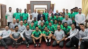 Saudi-football-team-criticised-for-occupied-West-Bank-match.jpg