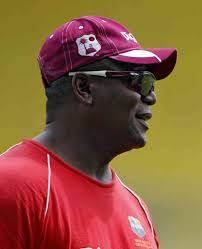Simmons-Haynes-in-line-for-Windies-coaching-job.jpg