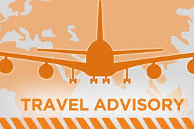 States-of-Emergency-in-Jamaica-Trigger-Canada-to-Issue-Travel-Advisory.jpg