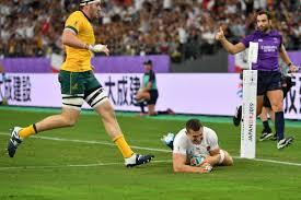 World-Cup-semi-final-New-Zealand-start-as-favourites.jpg
