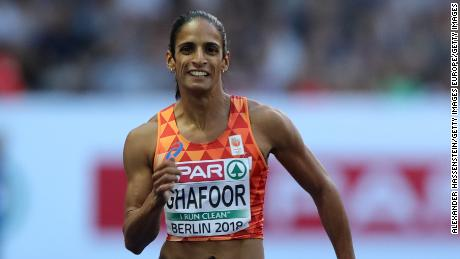 Dutch-Olympian-jailed-after-110-pounds-of-drugs-found-in-car.jpg