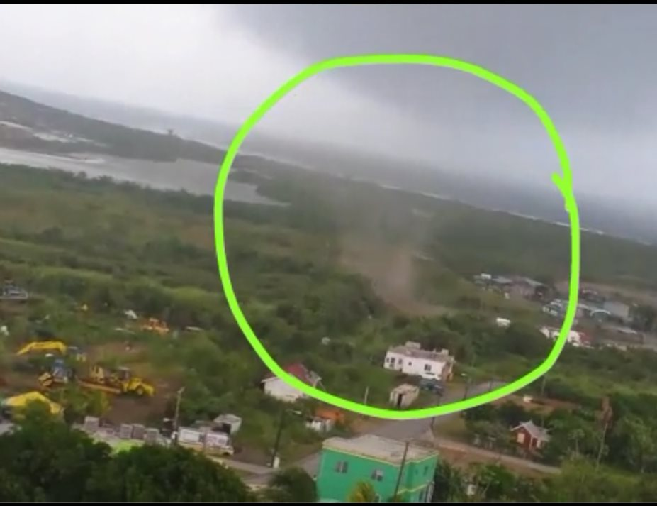 Following-footage-showing-that-Conaree-was-among-several-areas-on-St-Kitts-affected-by-adverse-inclement-weather-on-Sunday-afternoon.jpg