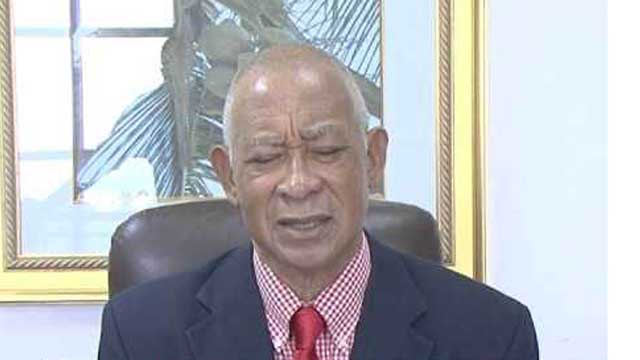 Hurst-labels-IMF-Outlook-for-Antigua-and-Barbuda-'misleading-and-fictitious'.jpg