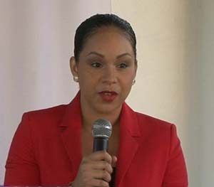 Melissa-Skerrit-promises-to-make-Roseau-one-of-the-best-capitals-in-the-world-if-elected-to-parliament.jpg