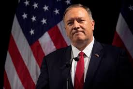Pompeo-has-lost-confidence-at-State-amid-impeachment-probe.jpg