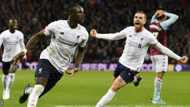 Premier-League-stats-Liverpool-kings-of-the-last-gasp-winner.jpg