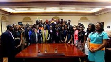 The-25-Most-Remarkable-Teens-in-St.-Kitts-and-Nevis.jpg