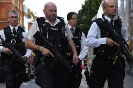 UK-terrorism-threat-downgraded-to-substantial.jpg