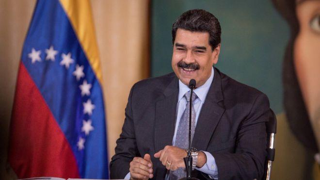 Venezuela-and-El-Salvador-in-tit-for-tat-diplomatic-expulsions.jpg