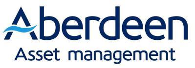 ABERDEEN-ASSET-MANAGEMENT logo