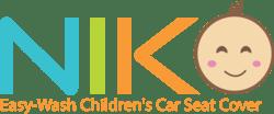 NIKO_250 logo