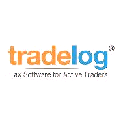 tradelog software logo