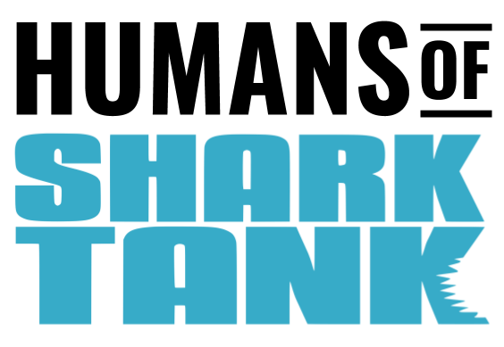 Ky Trang Ho Launches Humans of Shark Tank Blog
