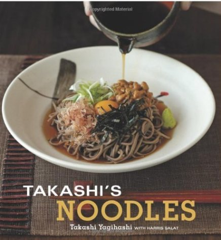 Takashis_Noodles_Book