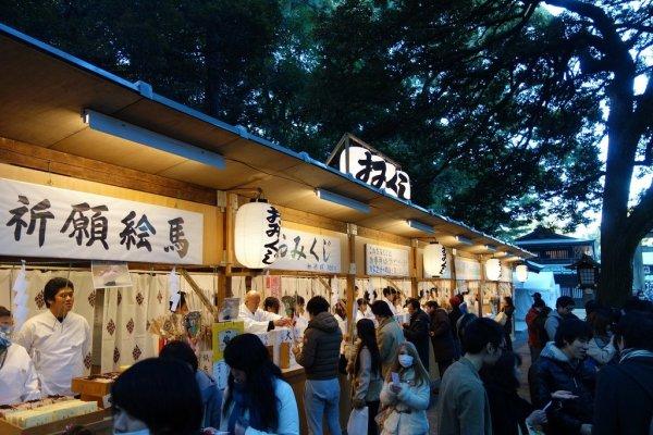 Meiji_Jingu_Shrine_Harajuku_in_Tokyo