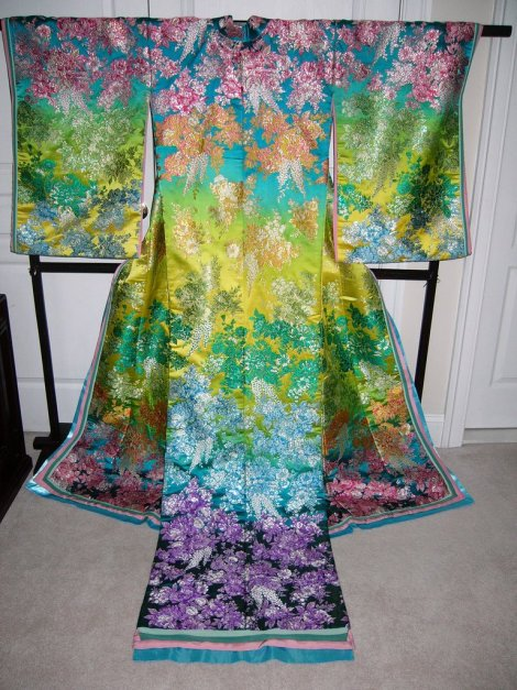 Modern_Wedding_Kimono