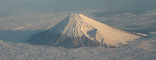 17 Things You Must Know Before Climbing Mount Fuji
