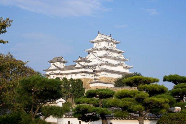 himeji_castle_japan