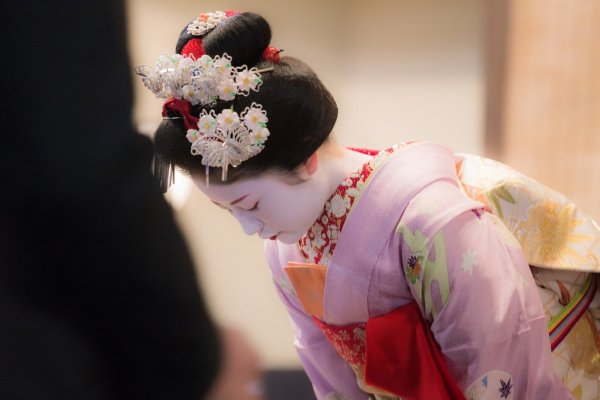 japan_tour_kyoto_geisha