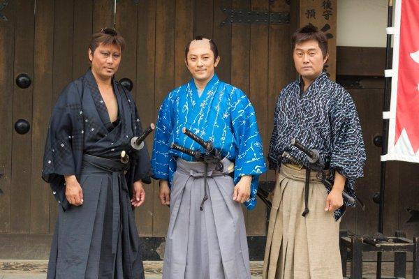 japanese_samurai_in_japan