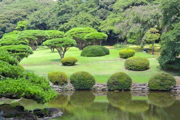 shinjuku_gyoen_national_garden_tokyo