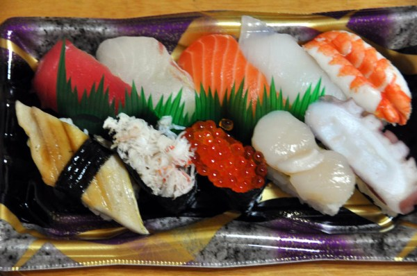 sushi_japan