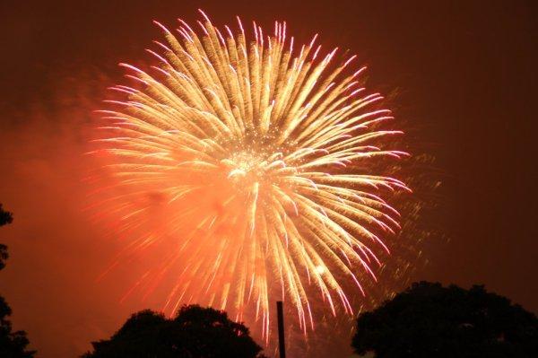 yokohama_international_fireworks_japan