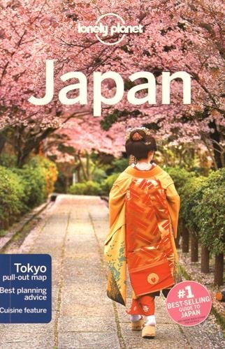 lonely_planet_japan_travel_guide