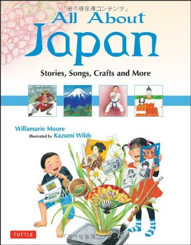 all_about_japan