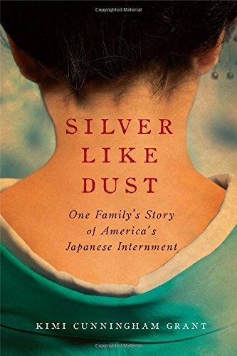 silver_like_dust