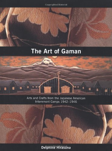 the_art_of_gaman
