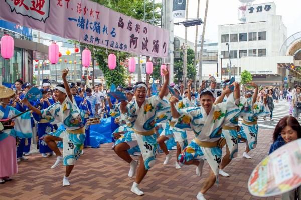 tokushima_awa_odori_dance_festival_japan