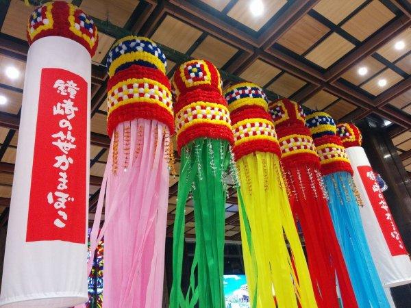tanabata_festival_in_sendai
