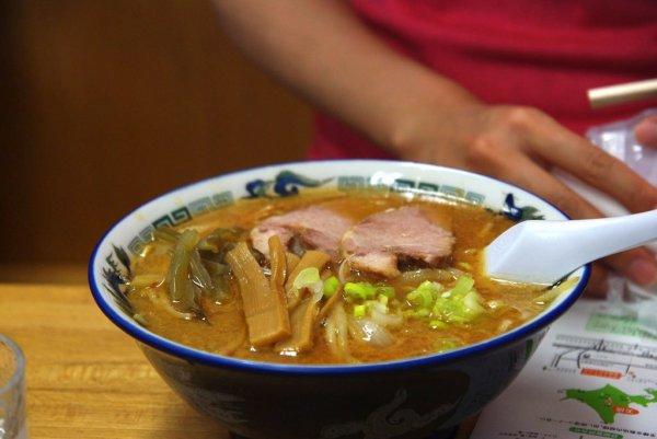 asahikawa_ramen_hokkaido