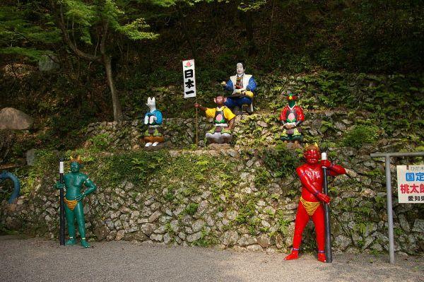 momotaro_shrine_inuyama