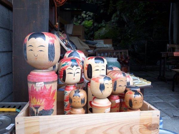 traditional_kokeshi