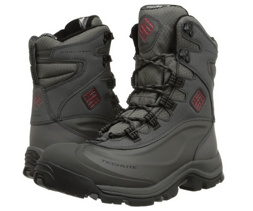 columbia_mens_bugaboot_omni_cold_weather_boot