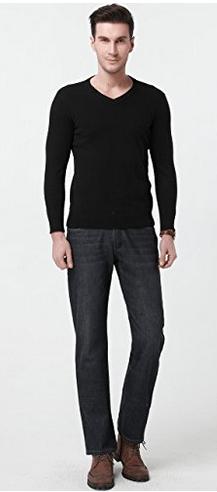 denim_jeans_for_men